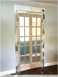 frosted bi fold closet doors interior french doors with frosted glass a lovely stained glass closet