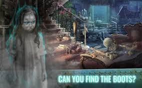 Apr 13, 2019 | by beautiful hidden object games by difference games. Ghost Ship Hidden Object Adventure Games Google Play Dүkenindegi қoldanbalar