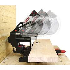 craftsman sliding miter saw. compound miter saw - sears. prod 1395128912; spin 966274612 craftsman sliding a