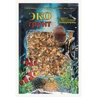 <b>ЭКО</b> Грунт ― Салон аквариус