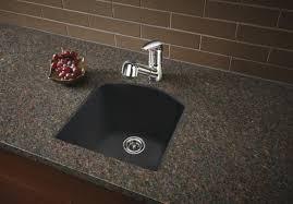 blanco diamond sink. Blanco Diamond 15\ Sink