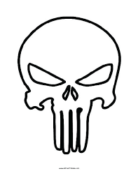 Cool Skull Coloring Pages Coloring Pages Of Skull Skull Coloring