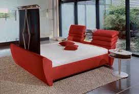 ... Interesting Beds Contemporary 16 Of The Most Cool & Modern Beds You'll  ...