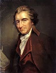 Founding Father Quotes Founding Fathers Quotes Thomas Paine 60