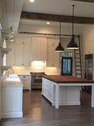 Lights Above Kitchen Island Beams Pendants Shiplap Island Lights Above The Sink Eating