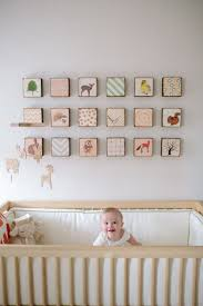 large size of wall decor name wall decals for nursery baby room art ideas framed