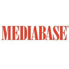 Mediabase Country Charts Mediabase Charts Mediabasecharts Twitter