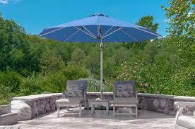 commercial grade outdoor umbrellas