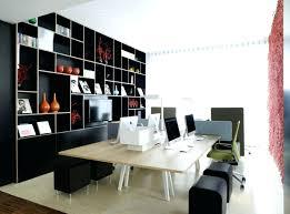 modern office design ideas terrific modern. Excellent Home Office Organization Ideas Design Small Space Modern Terrific I
