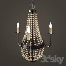 murray feiss f2755 3 charlotte 19 inch mini chandelier