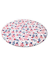patterned fitted vinyl tablecloths loading zoom