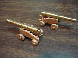 metal lathe projects plans. metal lathe projects plans e