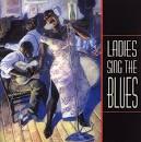 Ladies Sing the Blues [Nostalgia]