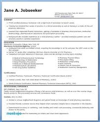 Medical Lab Technician Resume Impressive Dental Lab Technician Resume Sample New Dental Lab Technician Resume