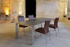 Bestbewertet Moderne Esstisch Stühle Venjakob Esstisch