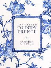 french+country+wallpaper   Currently Browsing Book: