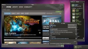 Chocolatier Decadence By Design Free Full Version Mac Steam For Mac Is Live Includes Free Copy Of Portal