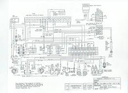 jacuzzi wiring diagram diagrams get image about wiring diagram jacuzzi pump wiring diagram nilza net