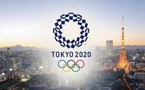 وكالة شينخوا الصينية : غينيا تتراجع عن الانسحاب من أولمبياد طوكيو 2020 -  جريدة المال