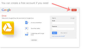 google templates cards and pockets using google doc templates