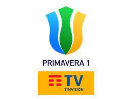 Sportitalia Campionato Primavera 1 TimVision 5a Giornata e Telecronisti  Calcio Estero - Digital-News