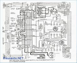 Lovely wiring diagram for farmall b ideas everything you need to