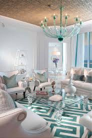 Brown And Turquoise Living Room Mesmerizing 48 Amazing Living Room Color Schemes Decoholic