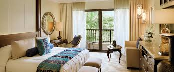 Mirage One Bedroom Suite Superior Gold Club Room Oneonly Royal Mirage Dubai