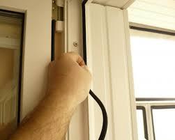 Картинки по запросу фото регулировка фурнитуры окна