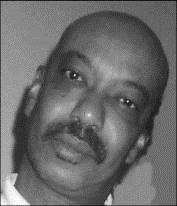 Alan THOMPKINS Obituary (2010) - Hartford, CT - Hartford Courant