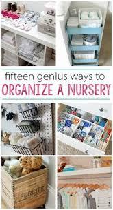 how to arrange nursery furniture. best 25 small twin nursery ideas on pinterest baby storage baskets shoe and nurseries how to arrange furniture