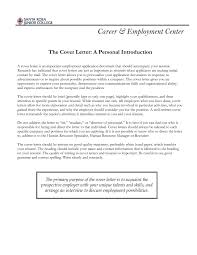 17 Start Off Sample Legal Cover Letter Experienced Attorney Effigy