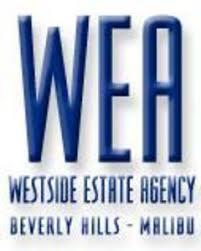 Wendy Carroll, Listing Agent at WESTSIDE ESTATE AGENCY