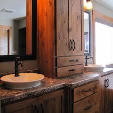 bathroom vanities albany ny. Bathroom Remodel Thumbnail Size Marvelous Vanity Ideas Albany Ny Lights Shelves Navy Granite Chuckscorner Fresh Vanities I