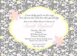 Bridal Shower Invitation Wording Poem Kawaiitheo Com Couples Wedding Shower Invitation Wording Samples