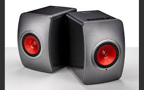 kef ls50 home theater. kef ls50 wireless review kef ls50 home theater