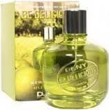 <b>Dkny</b> Women's Perfume | Best Prices in Australia | GetPrice