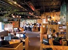 beautiful rustic home office desks rustic modern office space amazing rustic home office