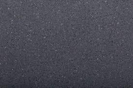 granite quartz countertops mt laurel nj c s kitchen and bath quartz pearl blue