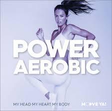 4 musik aerobic low impact dangdut music only semua suka. Aerobic Musik As Mp3 Download Aerobic Music