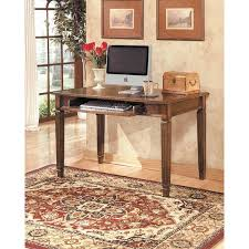 desk tables home office. modren office hamlyn home office small leg desk on tables
