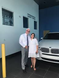Congratulations Thank You To Allison On Your Purchase Of This Stunning Bmw X5 From Fieldsbmw In Winterpark Allison Worked Winter Park New Bmw Bmw Dealer