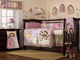 what to think before ing baby bedding sets for boys classic jacana baby crib bedding