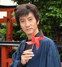 「津田寛治 無料 写真」の画像検索結果