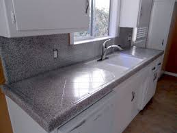 Ceramic Tile For Kitchens Pictures Of Ceramic Kitchen Countertops Yes Yes Go