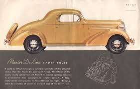 Directory Index: Chevrolet/1936_Chevrolet/1936_Chevrolet_Brochure