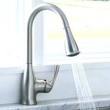 hansgrohe kitchen faucet costco cool kitchen faucets kitchen faucets best kitchen faucets hansgrohe kitchen faucet costco talis m
