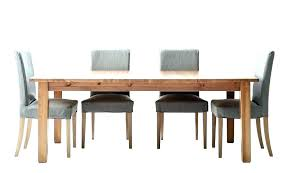 dining table and chair set dining table for 6 kitchen table sets round kitchen table sets