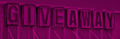 18 giveaway ideas for businesses and 4