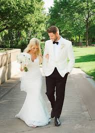 duluth mn wedding photographer greysolon 39
